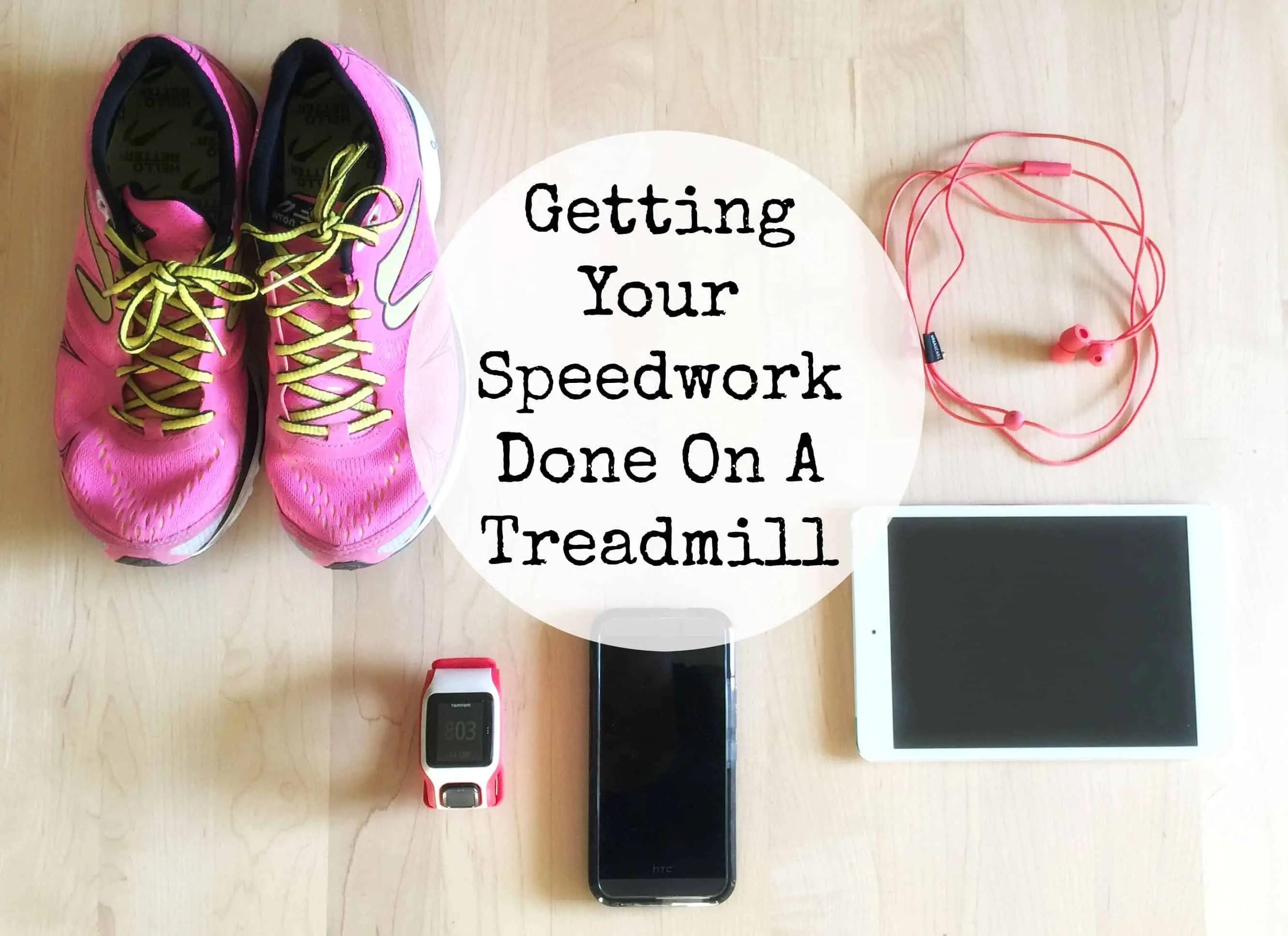 speedwork_on_treadmill
