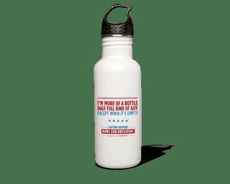product--gym-bag