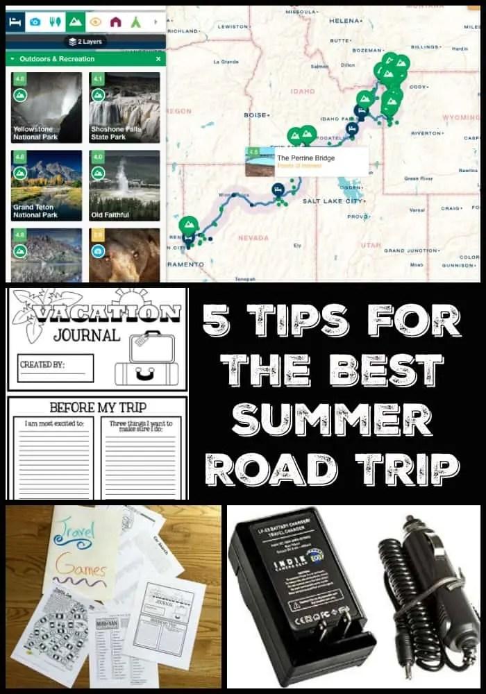 tips_road_trip