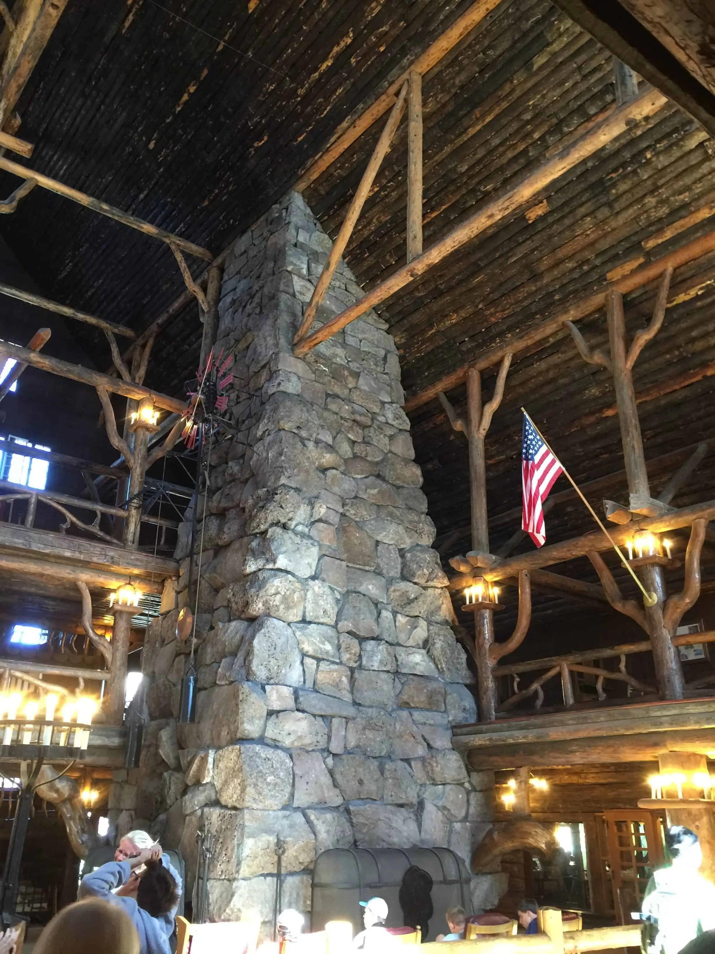 old_faithful_inn_fireplace