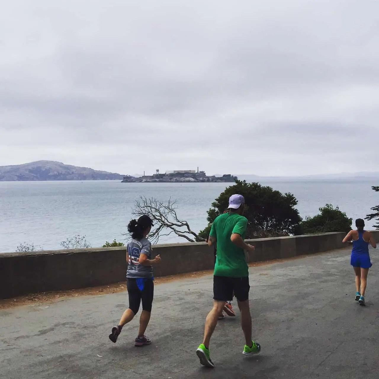 giants_race_alcatraz