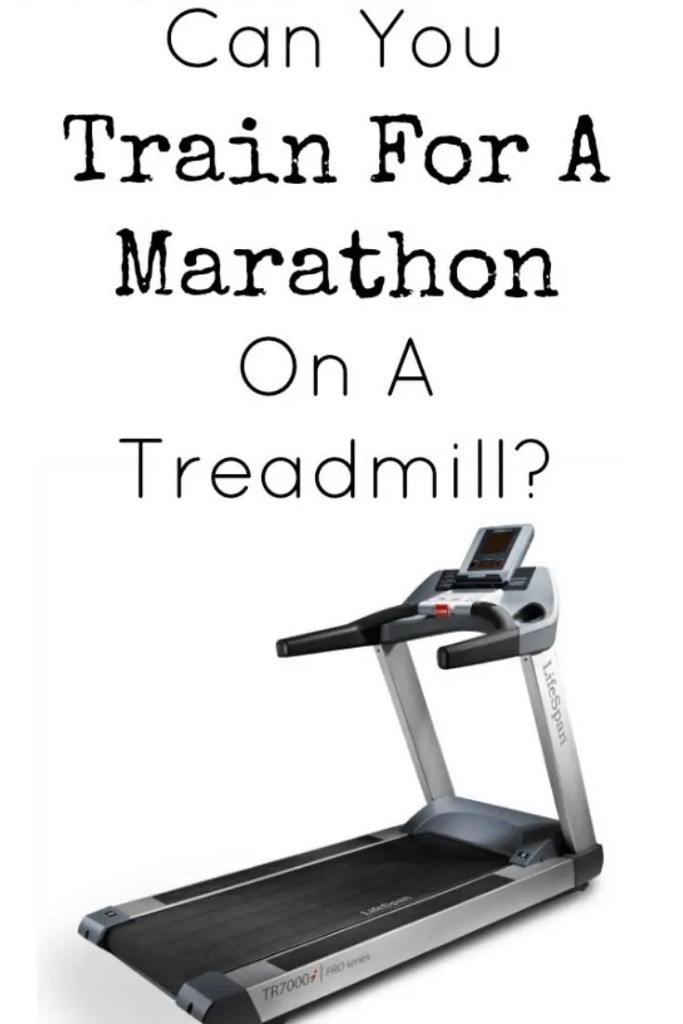 Marathon Training on a treadmill | running distance at gym | can you train on a treadmill | running | run | runners