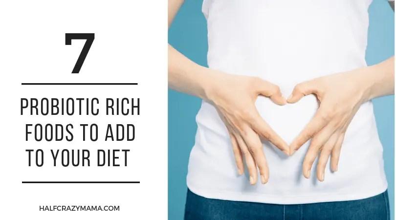 tummy gut health heart