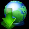World Wide Downloads