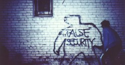 False Security