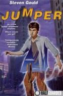 Jumper 2 Sequel