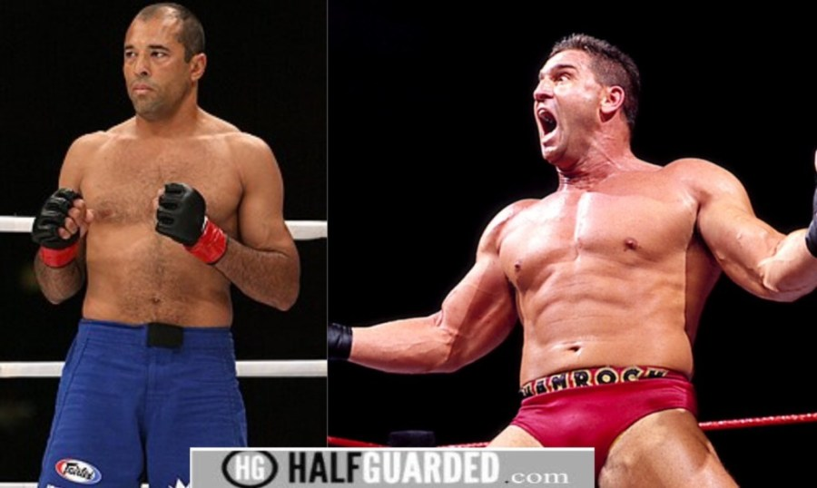 top-10-most-overrated-fighters-of-all-time