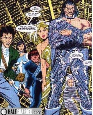mutant-massacre