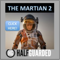The Martian 2 Related Post