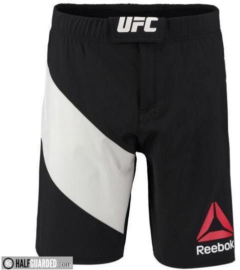 ufc-fight-kit-shorts