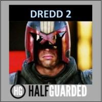 Dredd 2 Related Post