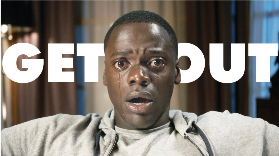 Get Out 2 Trailer