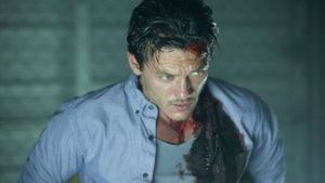 No One Lives 2 Trailer with Luke Evans