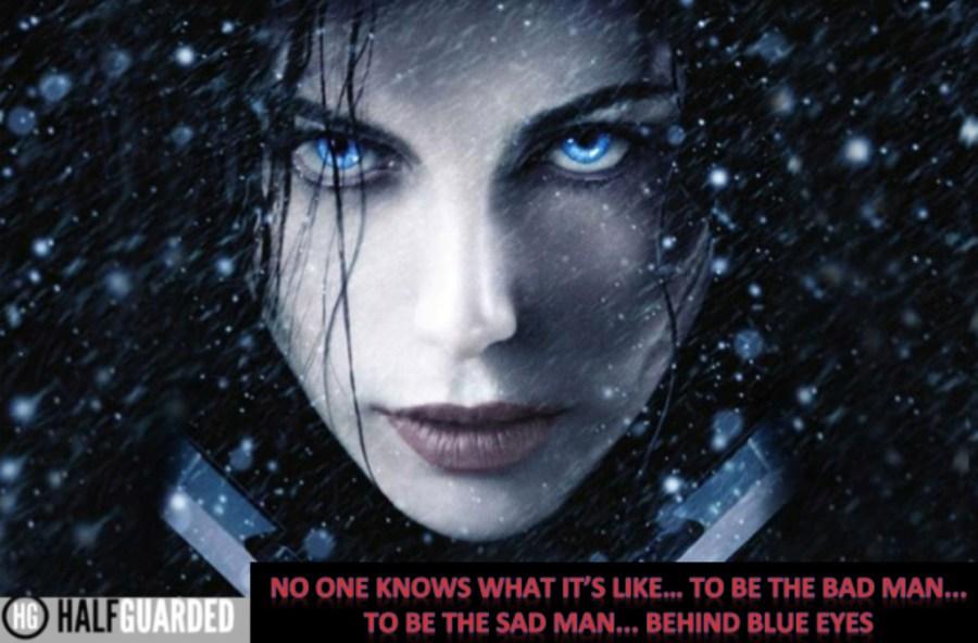 Underworld 5 Release Date