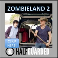 Zombieland 2 Related Post