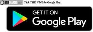 google play halfguardedDOTcom