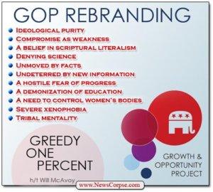 gop-rebranding