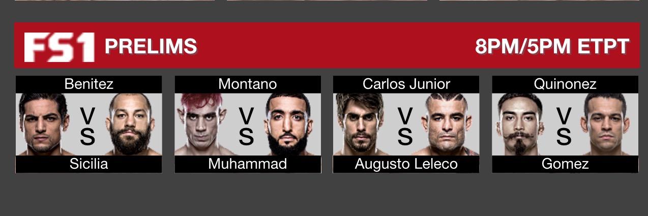 UFC Fight Night 94: Poirier vs. Johnson FREE LIVE STREAM of consciousness RECAP aka UFC FIGHT NIGHT 94 RESULTS