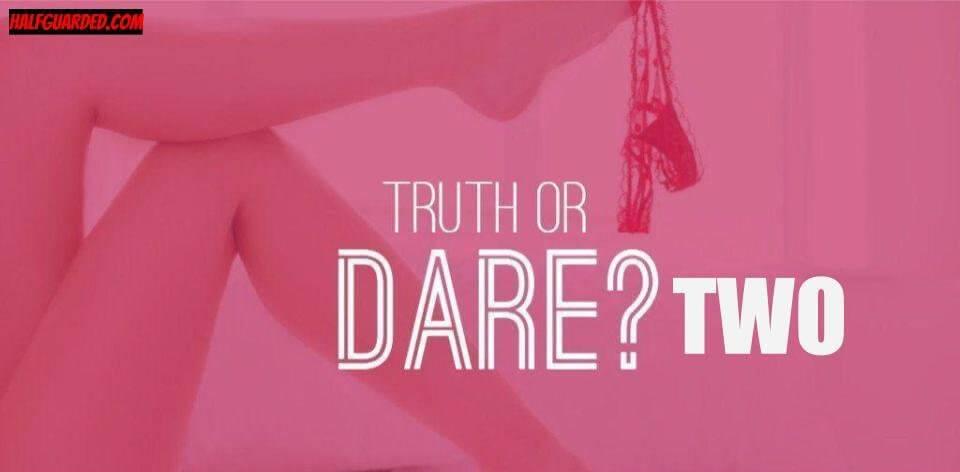 Truth Or Dare (2021)
