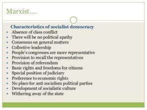 theories-of-democracy-33-638