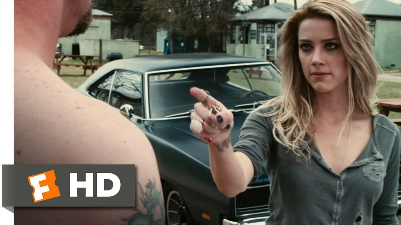 Drive Angry 2 2021 Release For The Sequel