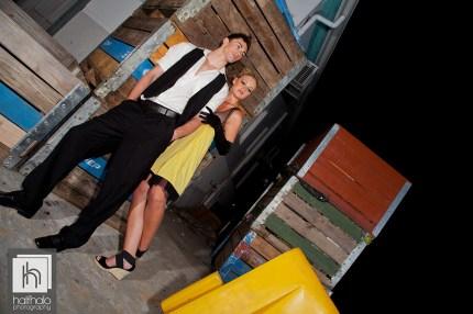 Taxi Fashion-81