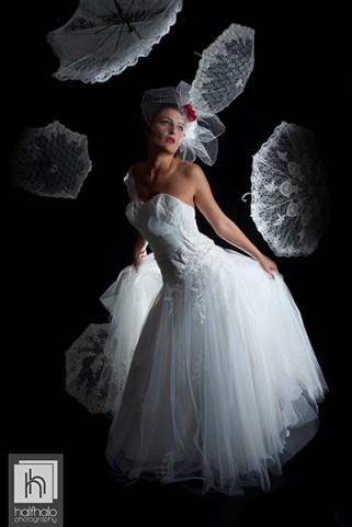 Selective_Light_Bridal-10