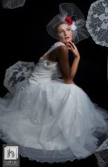 Selective_Light_Bridal-14