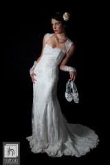 Selective_Light_Bridal-22