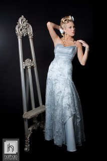 Selective_Light_Bridal-34