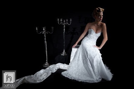 Selective_Light_Bridal-4