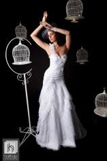 Selective_Light_Bridal-43