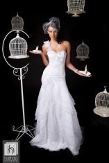 Selective_Light_Bridal-45