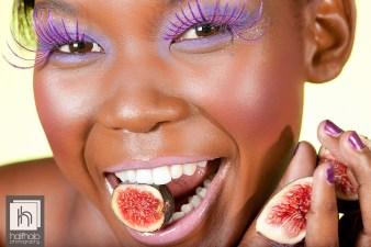 Sweet_Fruity_Lips-17