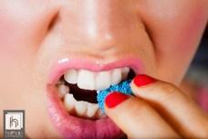 Sweet_Fruity_Lips-25