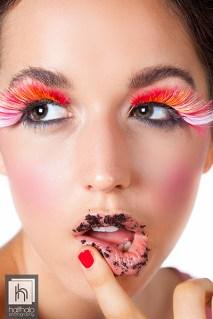 Sweet_Fruity_Lips-6