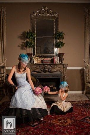 Victorian Bridal-3