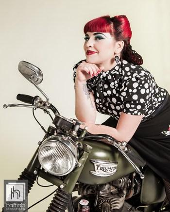 Rockabilly Jeanine-49