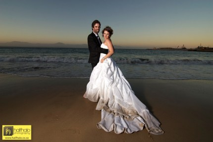 Conrad & Joy Trash the Dress-14