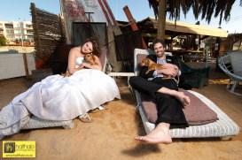 Conrad & Joy Trash the Dress-6