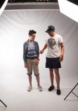 Behind the scenes-17
