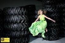 Alida-Tyres-19