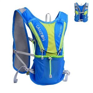 Lanzon Hydration Pack
