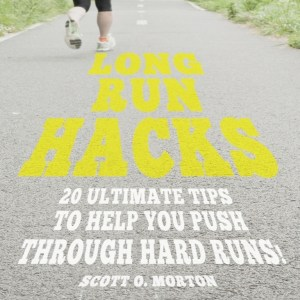 Are you struggling with your long runs? Here is one technique to help change things up!