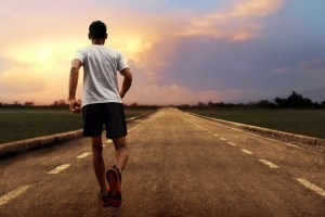 5 ways to achieve more out of your long runs