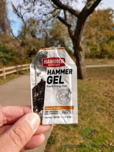 Half_Marathon_Energy_Gels_Hammer