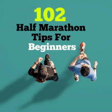 Half-Marathon-Tips-For-Beginners