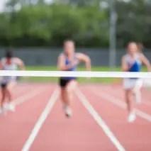 Virtual Half Marathon Race Tips