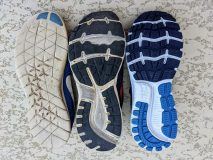 When Should You Retire Your Running Shoes