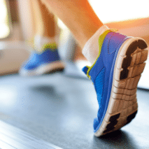 Can I Train For A Half Marathon On A Treadmill